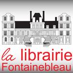 La Librairie Fontainebleau